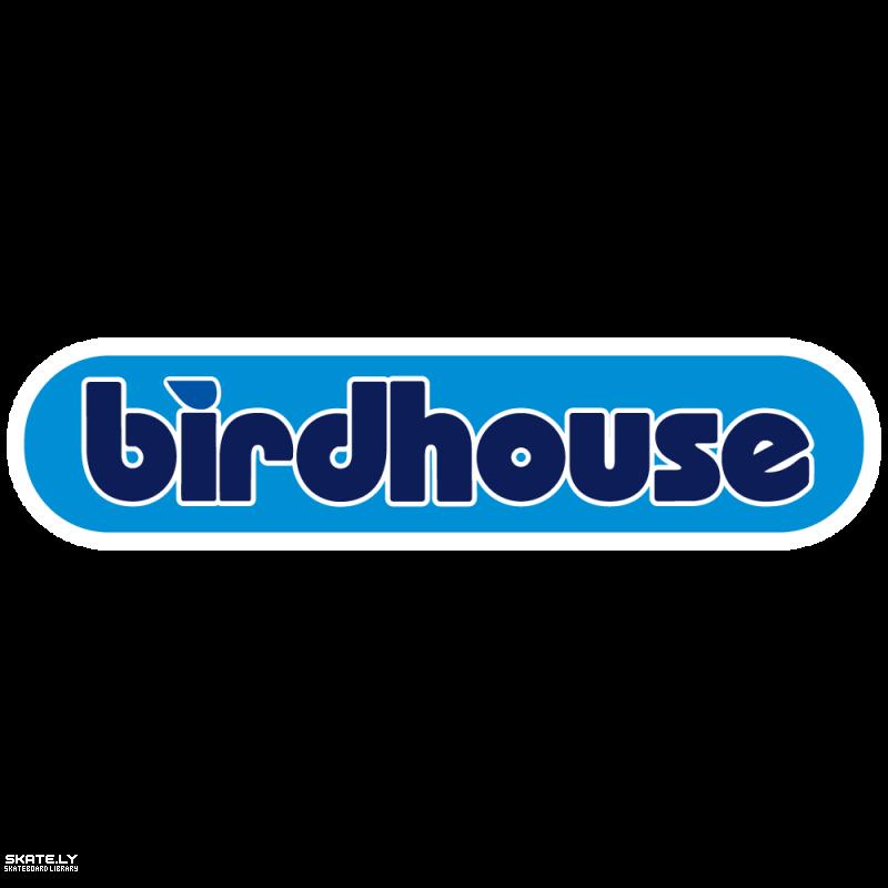 Marvelous Birdhouse Logos Home Interior And Landscaping Ferensignezvosmurscom