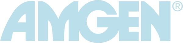 Amgen Logos