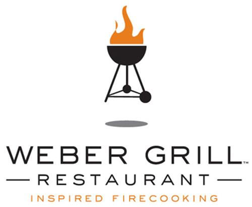 Grill Logos
