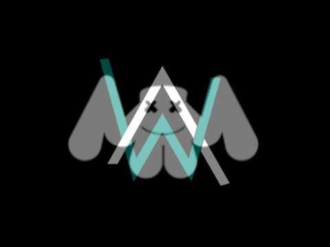 Marshmello Logos