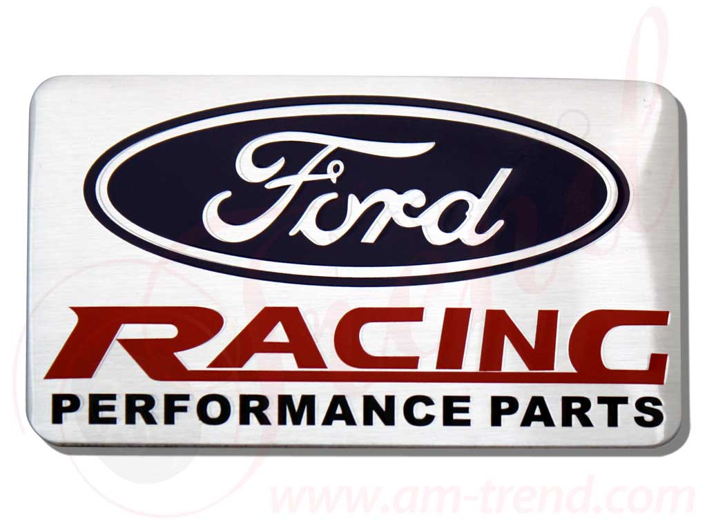 Ford Performance Racing Logo – animesubindo co