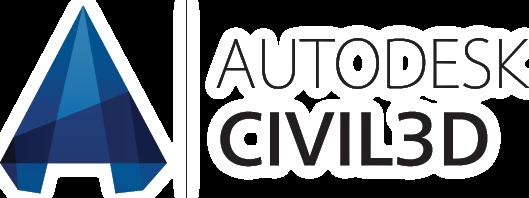 Autodesk Autocad Logo Vector - Download Autocad
