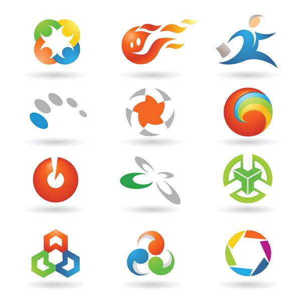 free vector logos rh logolynx com free vector graphics software free vector graphics program
