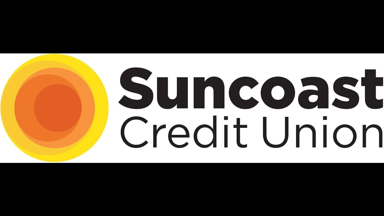 Suncoast Credit Union Customer Service >> Free Credit Report 2018 Suncoast Federal Credit Union