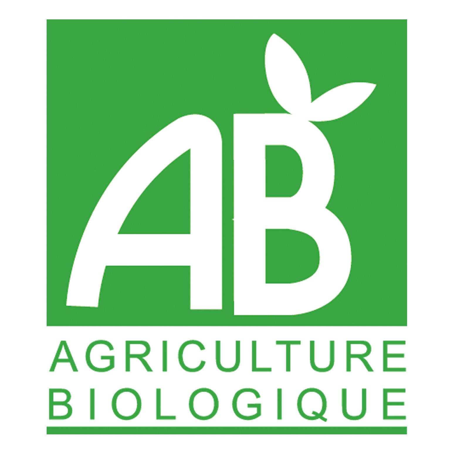 ab bio logos