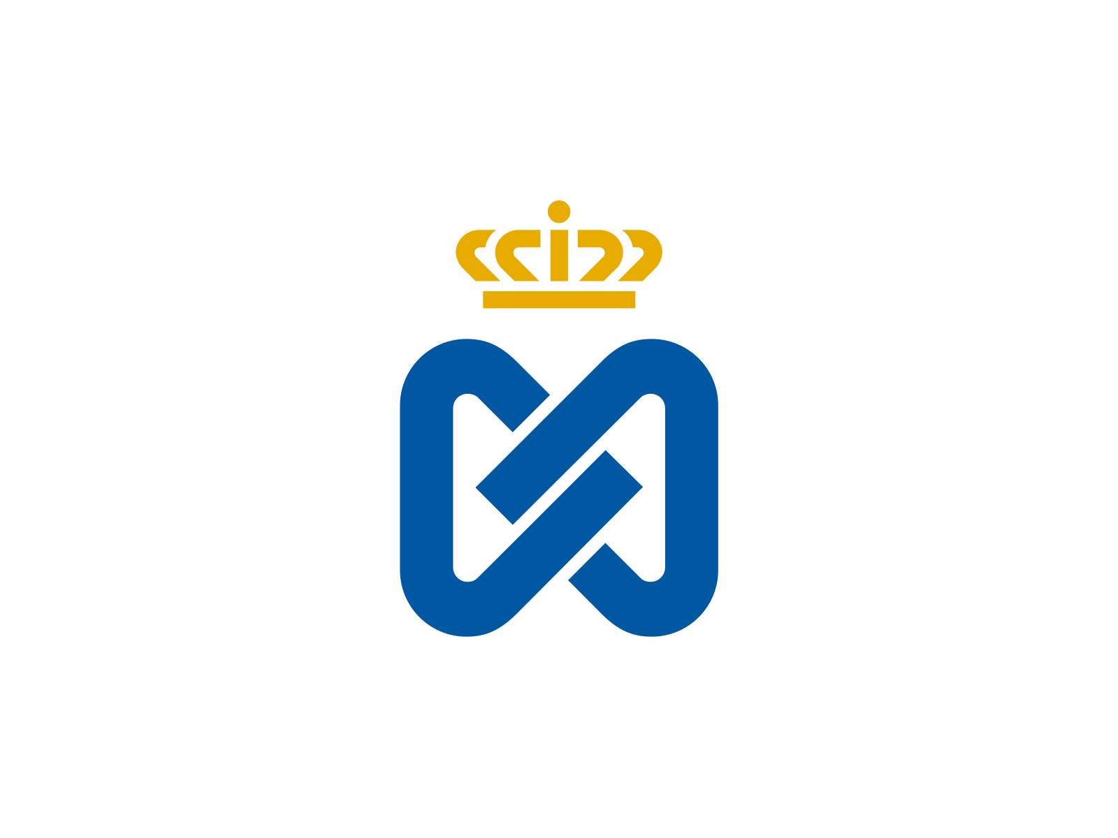 Yellow crown Logos - photo#42