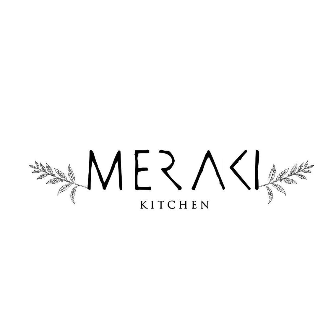 Meraki Logos