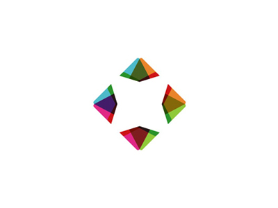 diamond shaped logos rh logolynx com