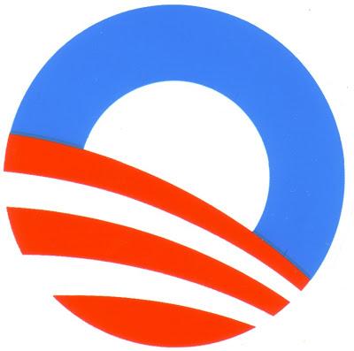 printable obama logos rh logolynx com  obama vector free