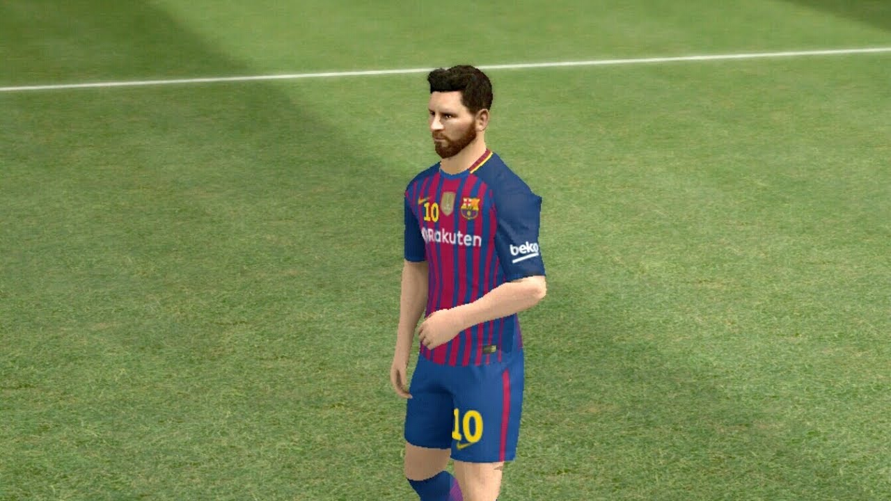 Croatia charter : Barcelona kit url for dream league soccer 2017
