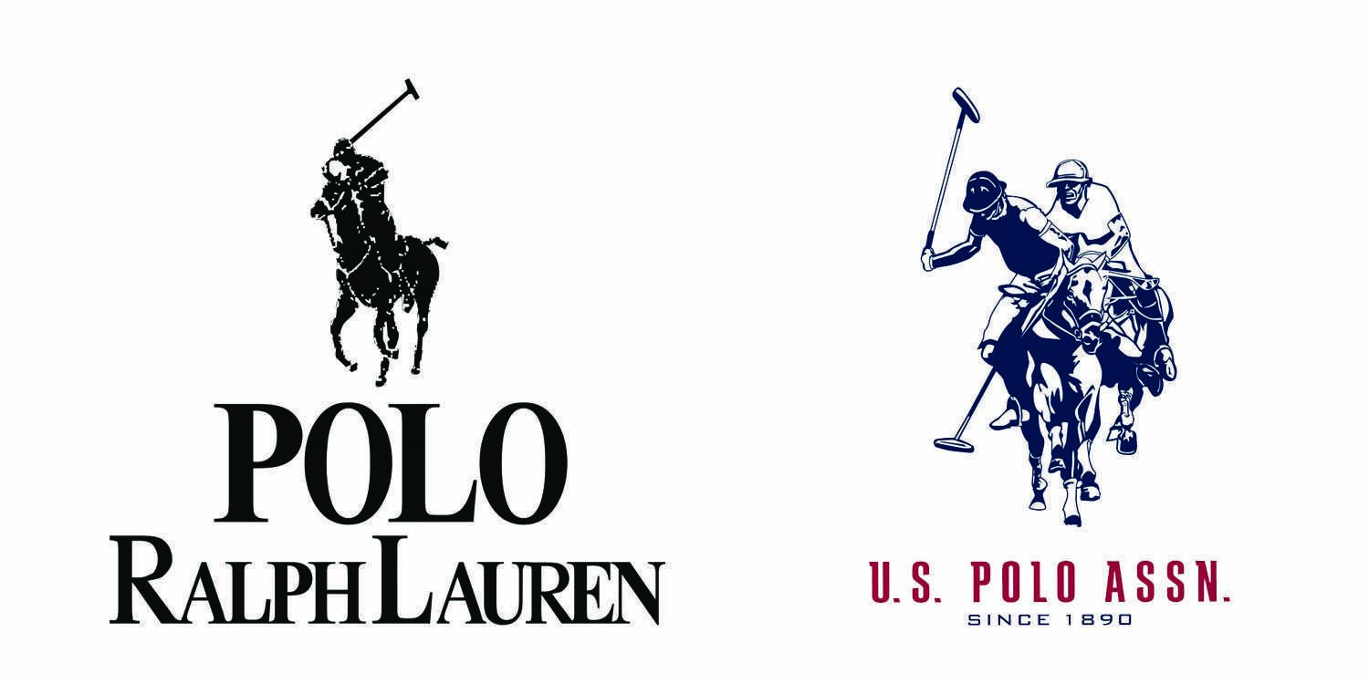 Picture Of Ralph Lauren Logos