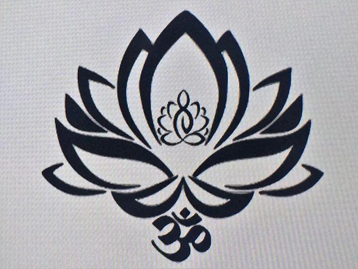 Ego Car Share >> Namaste Logos