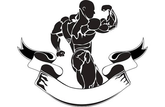 bodybuilding logos rh logolynx com bodybuilding logo tank bodybuilding logs on pegmgf