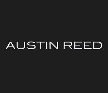 Austin Reed Logos
