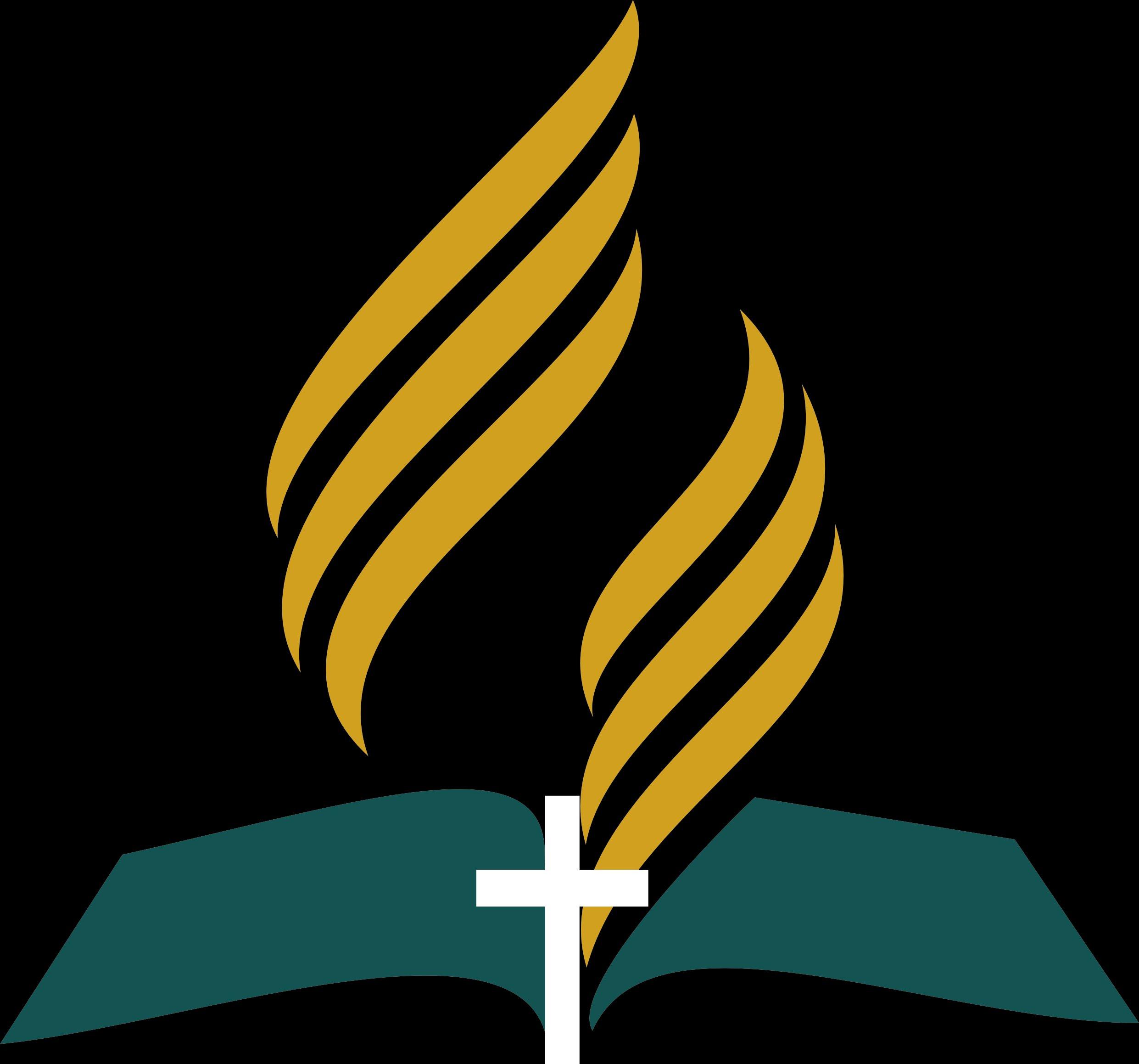 adventist logos
