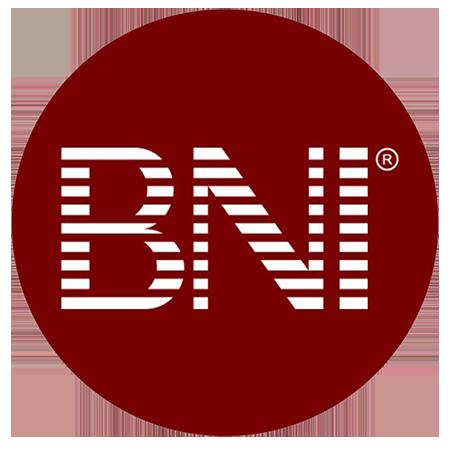 Bni Logos