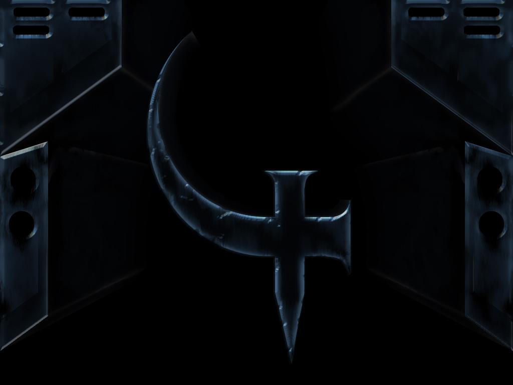 Quakeworld dedicated server e