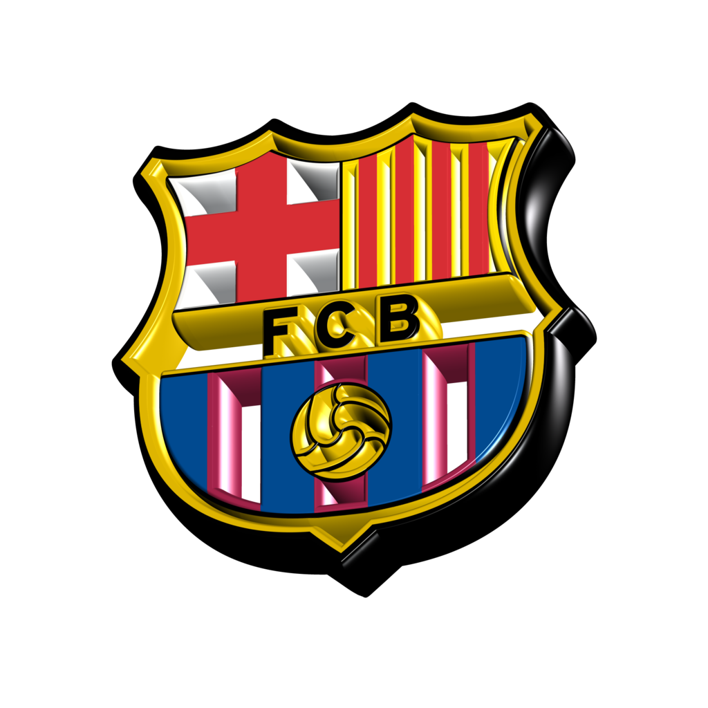 fc barcelona iphone 5 wallpaper by 7thedevil7 on deviantart logo