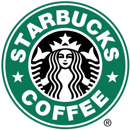 image about Starbucks Logo Printable identified as Starbucks Emblems