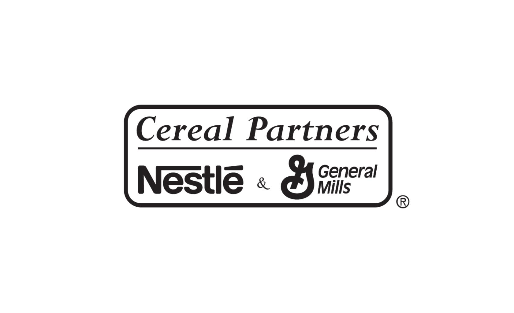 yemek tarifi: cereal partners [12]