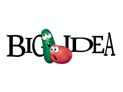 big idea productions logos rh logolynx com big idea productions clg wiki big idea productions logo 2014