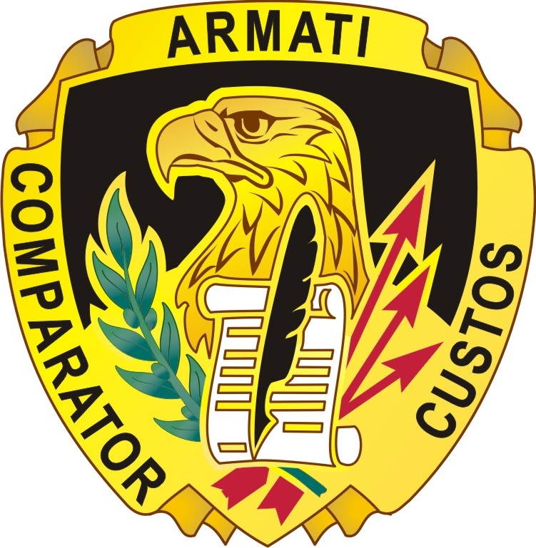 army contracting command logos rh logolynx com army logos images army logos over the years