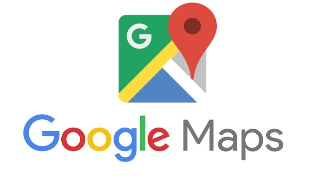 Google maps Logos on grand gulch primitive area map, imaginary world map, id map, mx map, ae map,