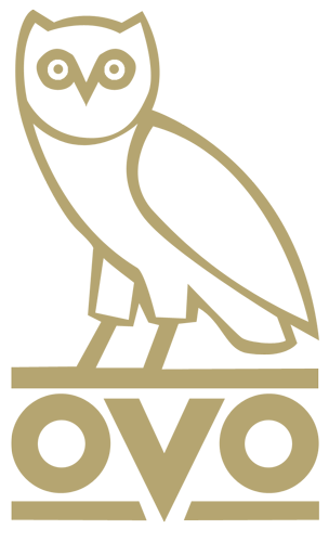 Ovo Logos