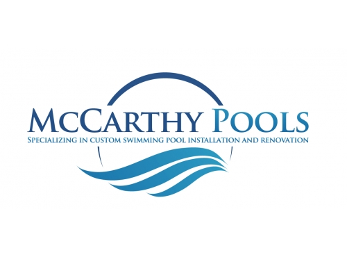swimming pool logo design. 14 Famous Pool Company Logos, BrandonGaille.com Swimming Logo Design P