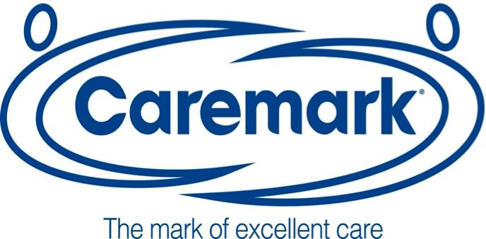 Caremark Logos
