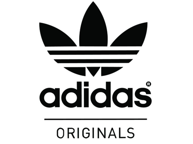 Yeezy Logos