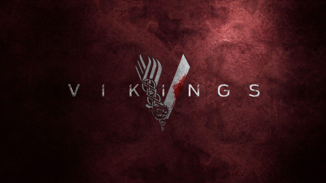16 Luxury Pubg Wallpaper Iphone 6: Vikings Iphone Wallpaper Tv Show