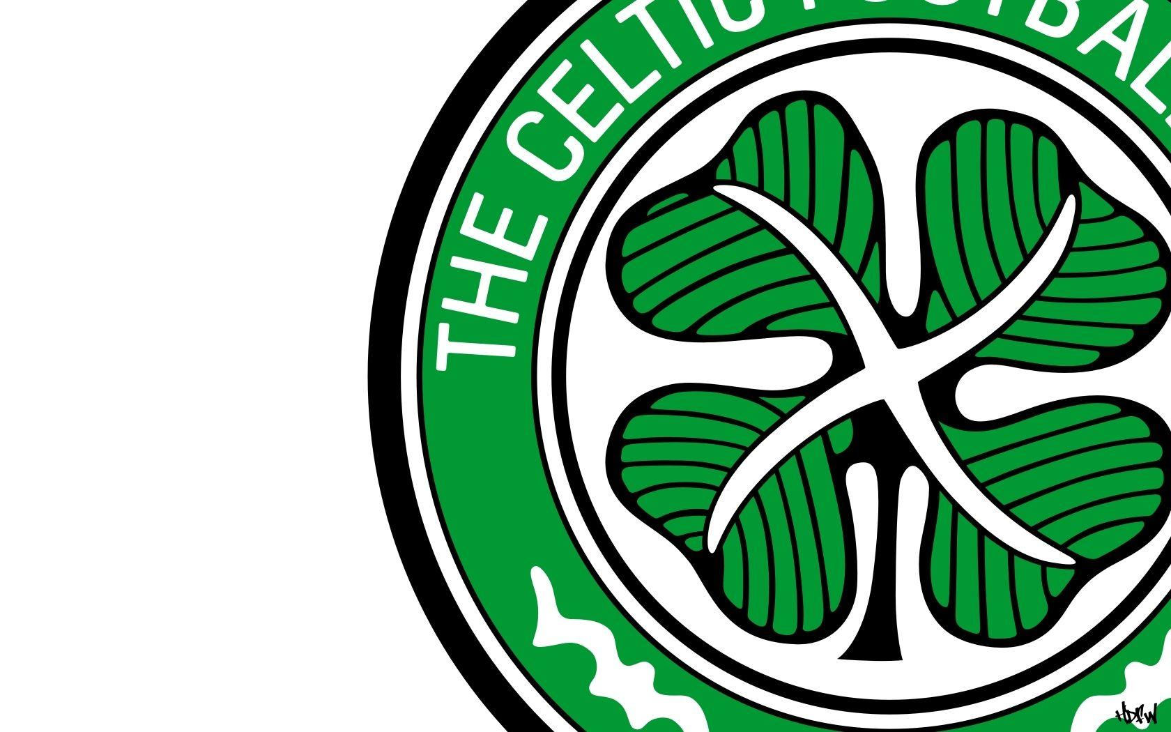 Glasgow celtic fc Logos