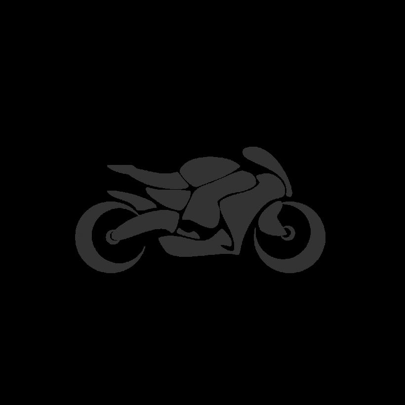 Motorbike Logos