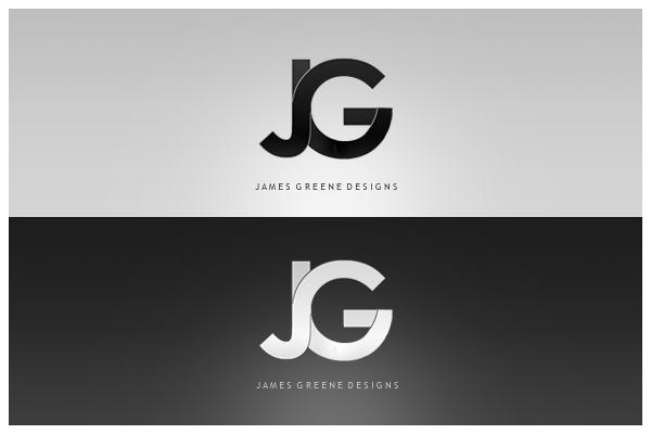JG Sneakers - YouTube