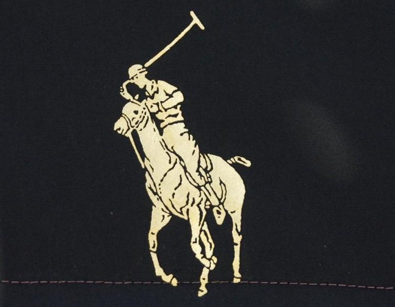 Polo Assn Logos