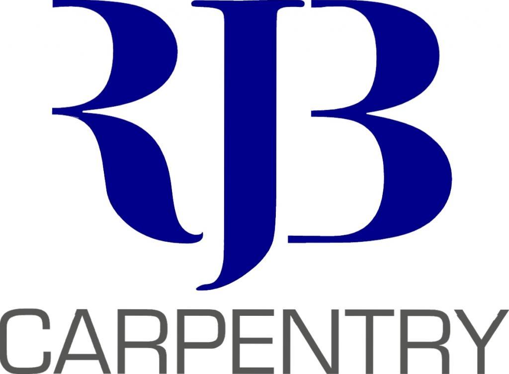 Rjb Logos