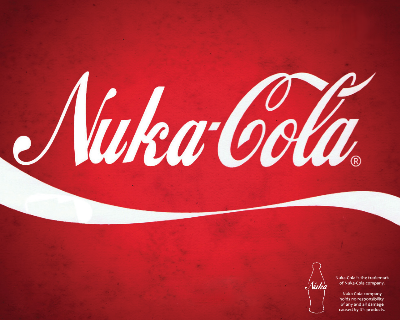 picture regarding Nuka Cola Printable Labels titled Nuka cola Emblems