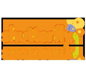 Shutterfly Logos