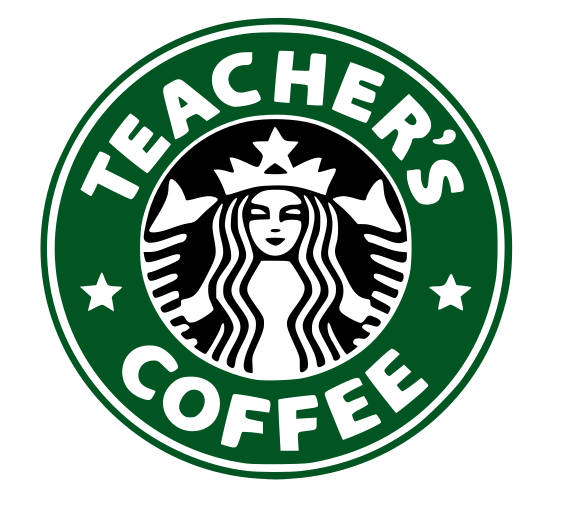 picture about Printable Starbucks Logos known as Printable starbucks Emblems