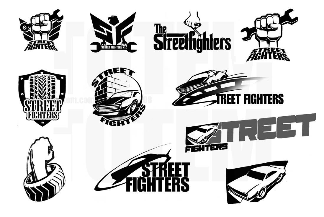 car club logos rh logolynx com car club logos images car club logos for the 1960s