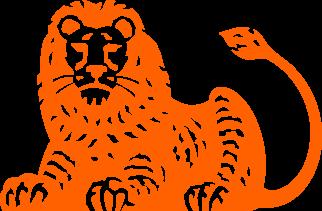 Lion Group Logos