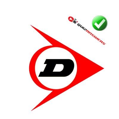 D red arrow logos altavistaventures Gallery