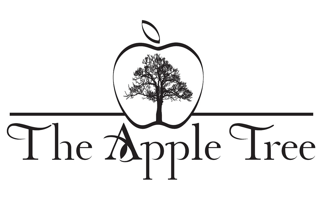 Apple Tree Logos