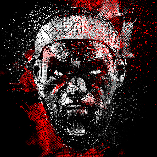 be4c397d8332 Lebron james lion Logos