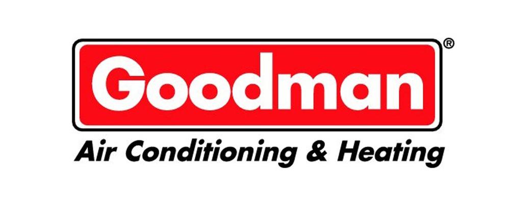 Goodman Logos