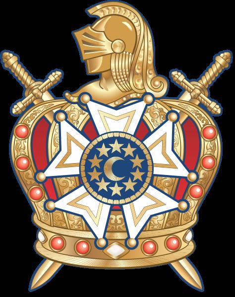demolay logo