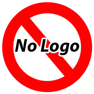 Image result for no logo