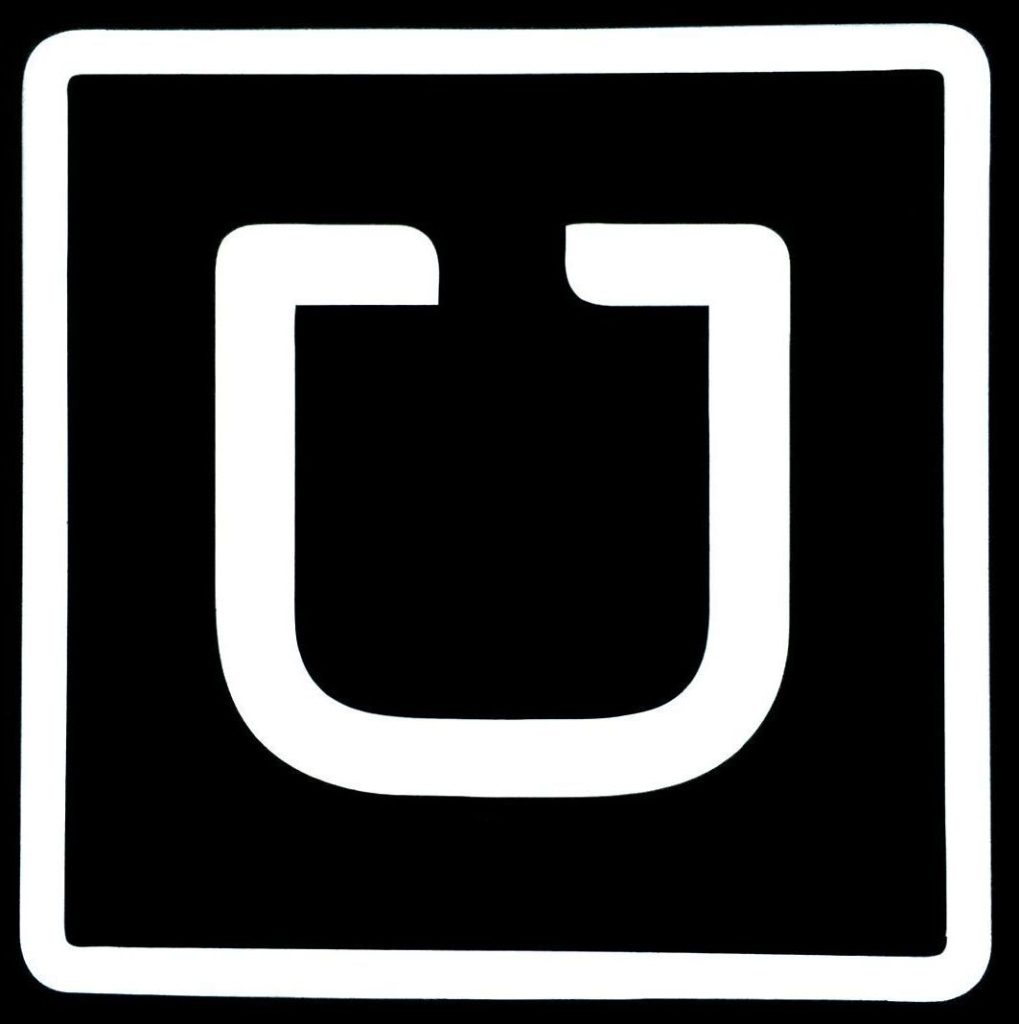 picture regarding Uber Sign Printable named Uber Emblems