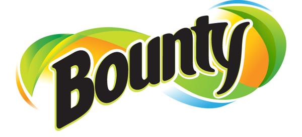 Bounty Logos